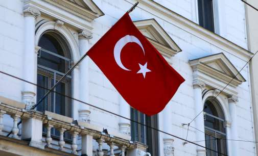 Турција објави награда од 77 илјади евра за апсење на тројца ѓуленисти во Белгија