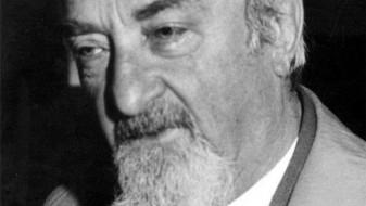 Писателите ќе беседат за Гане Тодоровски