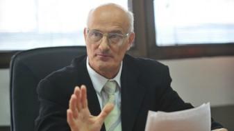 Одложена седницата на Советот на јавни обвинители – се чека да се формира Влада
