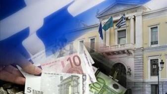 Грција: Дебата за намалување на новиот пакет на буџетот