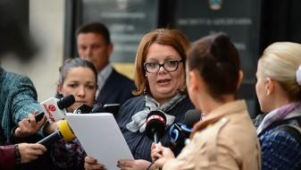 СЈО за понеделник најави реакција за укинувањето на притворот на Сеад Кочан