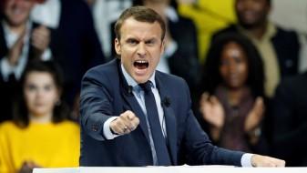 Победата на Емануел Макрон и Франција во потрага по својата душа