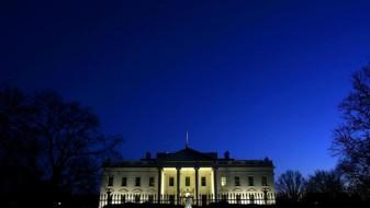 Наградата за слобода на говор, на новинарите oд Белата куќа