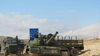 Анализа: Што сè влезе во војската на Асад – чудо што режимот во Дамаск издржа толку години!?