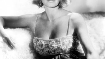 Почина уште една позната холивудска актерка, Дина Мерил