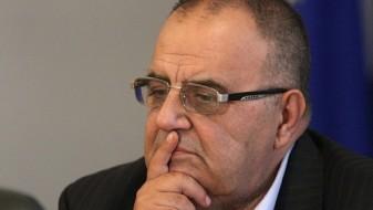 Бугарскиот историчар Димитров: Веста за Путин и азбуката oд македонските земји е лажна, каква Македонија, какви 5 лева