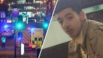 Терористот од Манчестер нападот го планирал година дена