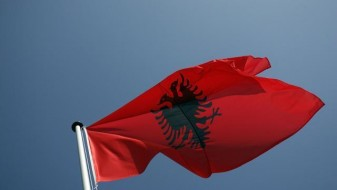 Молк на црногорските надлежни органи за албанскиот паравоен камп на Румија
