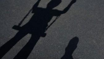 Упасен Авганистанец, вршел незаконски полови дејствија врз 13-годишно момче