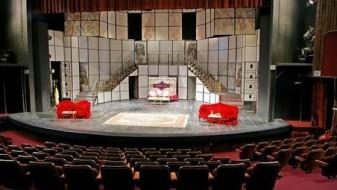 Битолскиот театар гостува во Канада