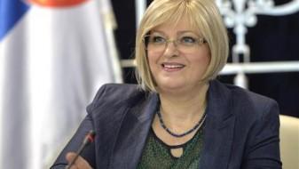 Девизните резерви на Србија се зголемија за 1,8 милијарди евра
