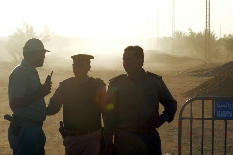egipet-napadna-djihadistichki-kampovi-kako-odgovor-na-napadot-na-koptskite-hristijani