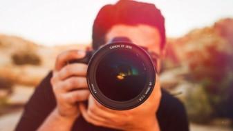 Изложба на фотографи-аматери во Прилеп