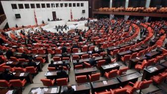 Владејачката партија во Турција избра ново раководство, се очекуваат промени во владата