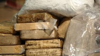 Бугарските цариници заплениja хероин во вредност од над 32 милиони eвра