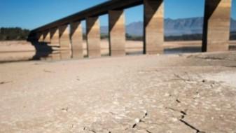 Јужно африканска провинција прогласи суша
