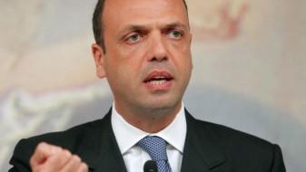 Алфано: Го поздравувам развојот на македонската политичка ситуација