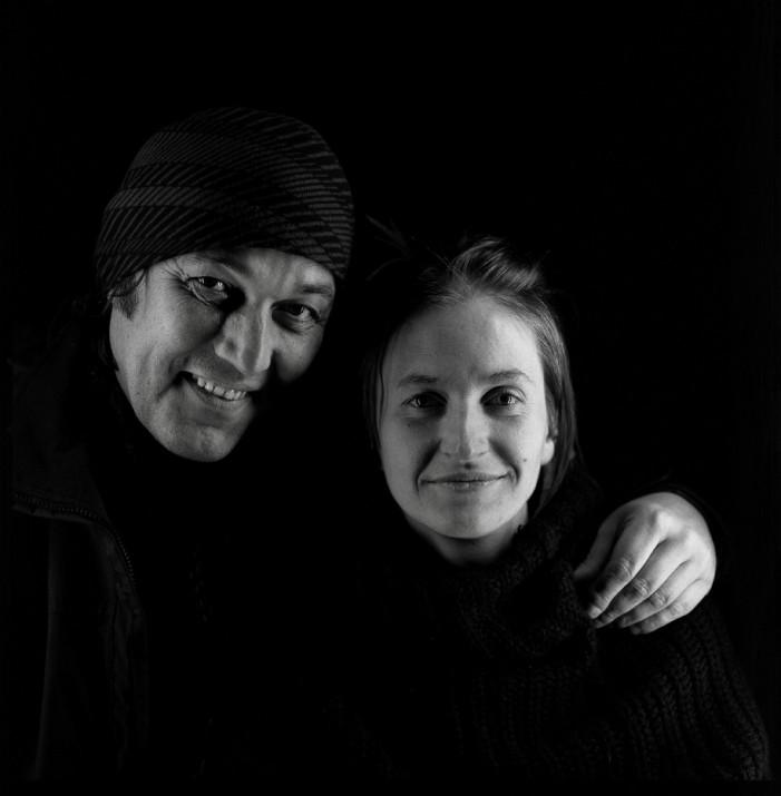 Селишкар и Феро со награди во Лос Анџелес