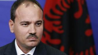 Албанија: Зелено светло за техничките министри