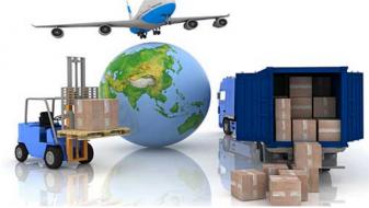 Превезената стока во товарниот превоз зголемена за 69,6 отсто