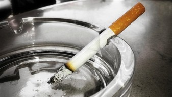 Цигарите од денес поскапи за 5 денари.