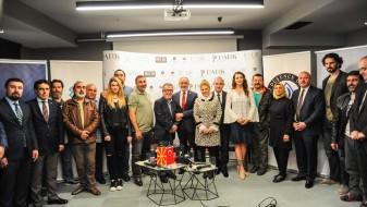 Недела на турски филмови