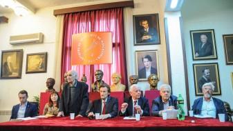 ДПМ: Духот на Гане Тодоровски шест децении го оплеменуваше писателскиот амбиент