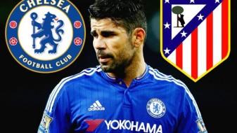 Диего Коста останува во Челзи или се враќа во Атлетико