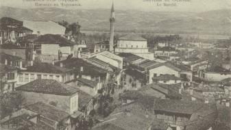 Паскали Бунташеска: Вршиме конзервација и реконструкција на Али Пашината џамија во Охрид, не градиме нова џамија