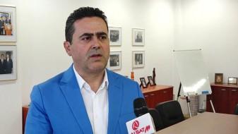 Селмани: Трите партии на Албанците треба да се дел од идната Влада