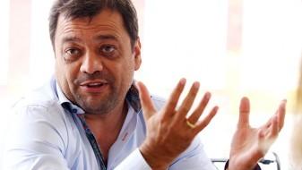ВМРО-ДПМНЕ: Анѓушев да каже која е реалната вредност на фирмата што ја продава