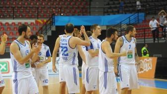 Промени во АБА лигата, МЗТ македонски репрезент