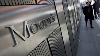 Moody's ја купува Bureau van Dijk за 3,3 милијарди долари