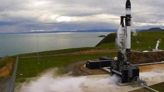 Вселенски бизнис – лансирана е првата ракета од приватна локација