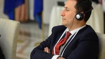 И во Бугарија не веруваат на аргументите на Груевски