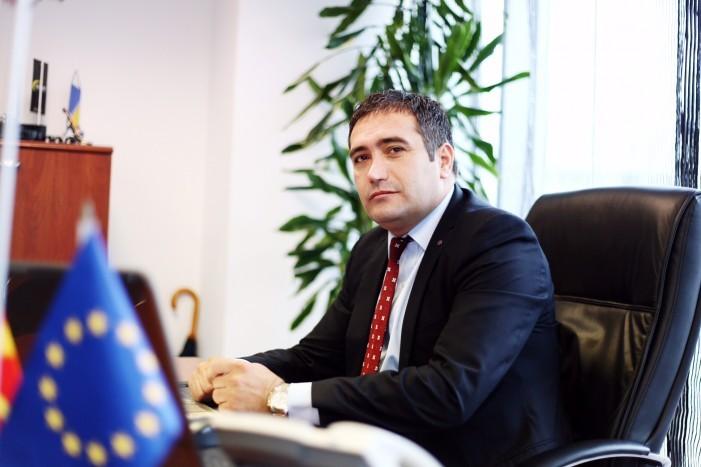 СЈО поднесе жалба на одлуката за притворот на Кочан