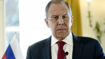 Реванш на Москва: Протерани молдавски и естонски дипломати
