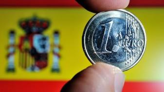 Шпанците ги подигнаа прогнозите на економскиот раст