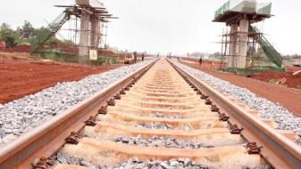 Кина го изгради најголемиот инфраструктурен проект од независноста на Кенија