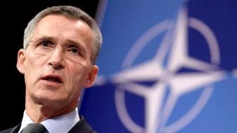 Столтенберг побара од Меј дополнителни сили за Авганистан