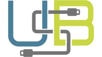 USB.mk – нов интернет портал за технологија