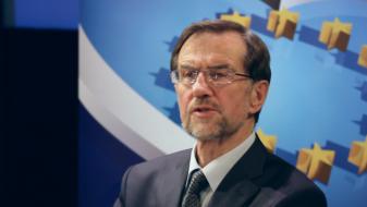 Словенецот Петерле ќе ја предводи Мониторинг мисијата на ЕУ за изборите во Косово