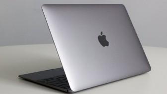 Apple планира во јуни да промовира три нови видови лаптопа..