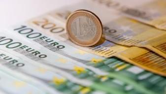 Државата му должи 400 милиони евра на стопанството