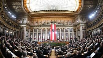 Сè подлабока поделба во владејачката коалиција во Австрија во пресрет на изборите на есен