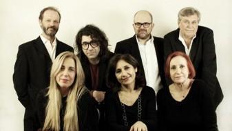 """Оффест: Италијанците """"Бела чао"""" и страсната фадо изведувачка Жизела Жоао"""