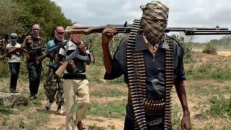 Британија и САД: Боко Харам планира киднапирање на странци