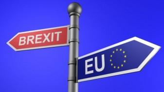 Британија е подготвена за излегување од ЕУ и без договор