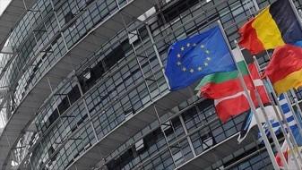 Европската комисија го казни Фејсбук со 110 млн евра поради давање неточни информации