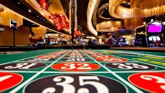 Србија годишно од коцкање на туристите заработува половина милијарда долари